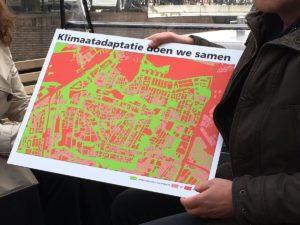 Leiden: Noorderkwartier- Oost