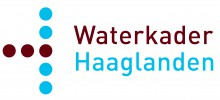 http://www.urbangreenbluegrids.com/uploads/WaterkaderHaaglanden-220x100.jpg