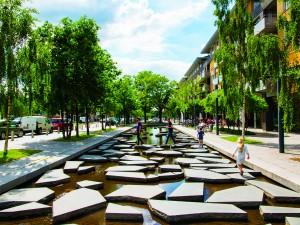 De Roombeek, Enschede