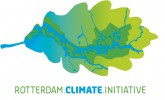 https://www.urbangreenbluegrids.com/uploads/Rotterdam-climate-initiative-2-165x100.jpg