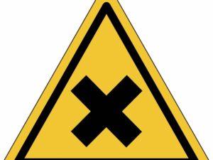 Protection against dangerous substances